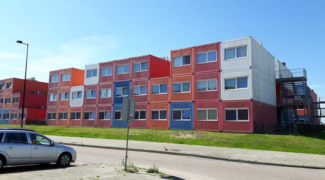 investissement immobilier universitaire