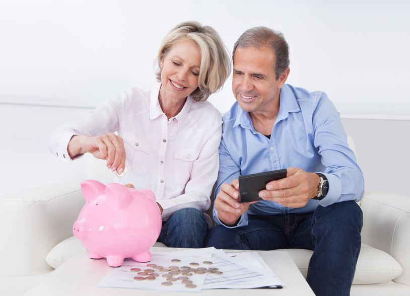 preparer retraite investissement immobilier neuf