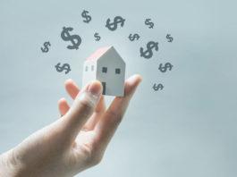 calculer rentabilite bien immobilier