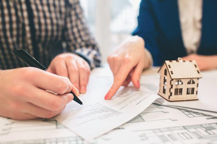 taxe habitation qui doit la payer