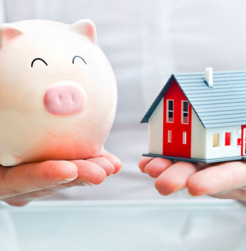 changement credit immobilier