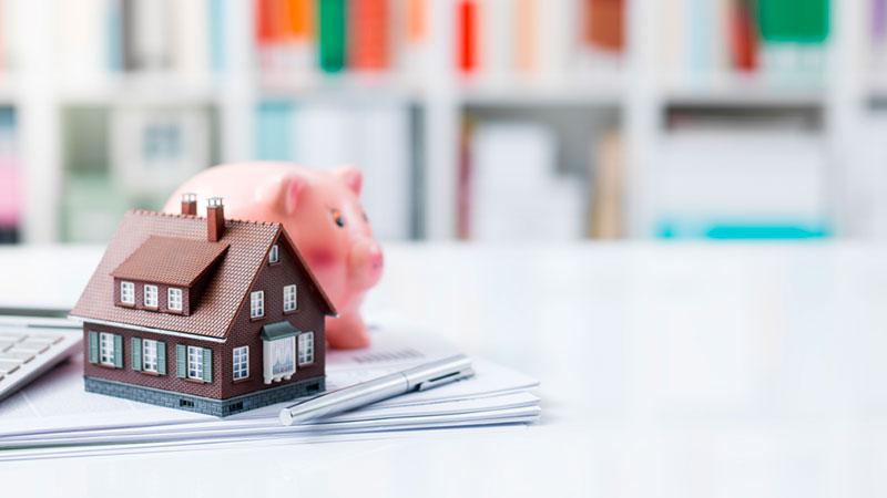 renegocier pret immobilier