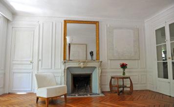 location meublee non professionnelle ancien