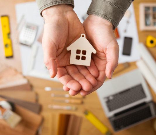 meilleure assurance pret immobilier