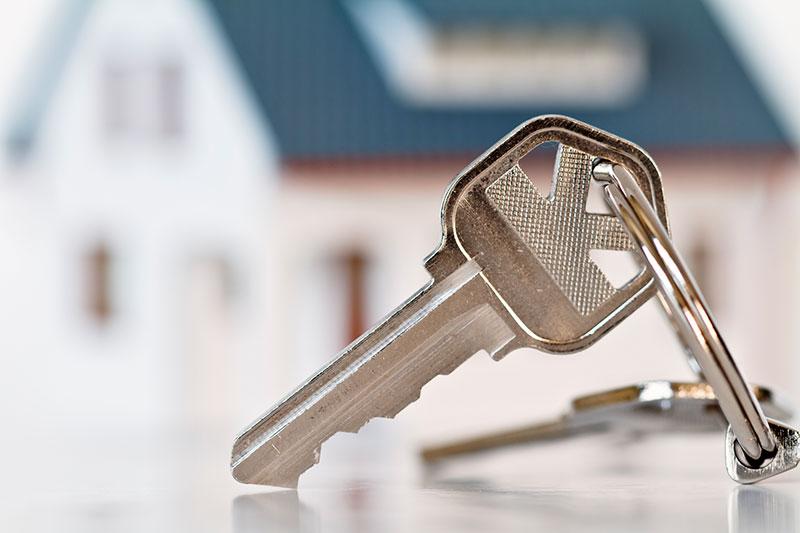 acheter maison apres covid 19