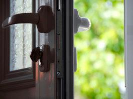 isoler bas de porte