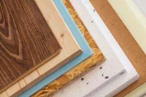 isoler plancher